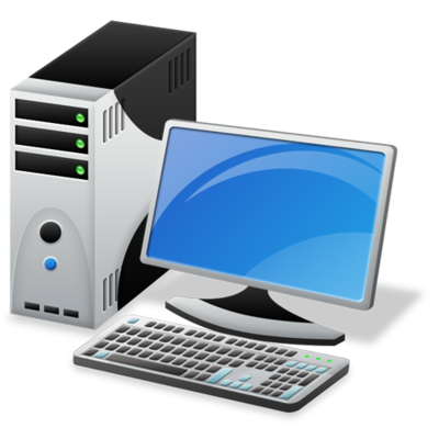 Computer-PC-Download-PNG