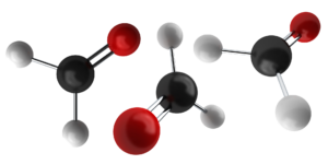 CHEMICAL_Polymers