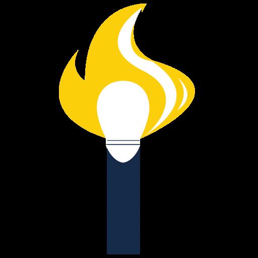 cropped-alternate-ignite-logo-transparent-background