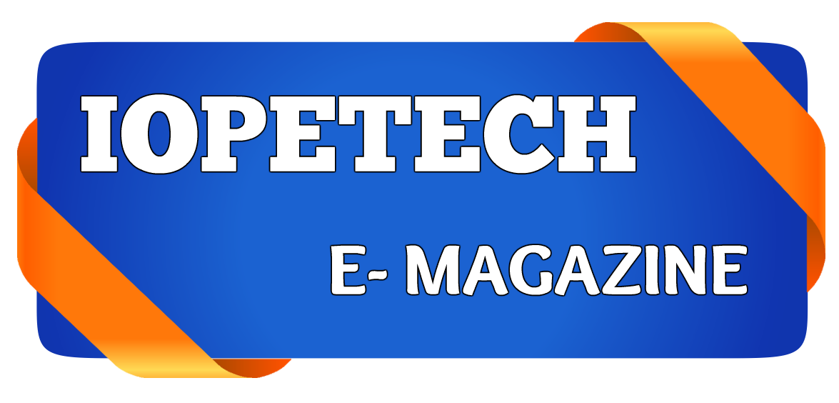 IOPETECH3