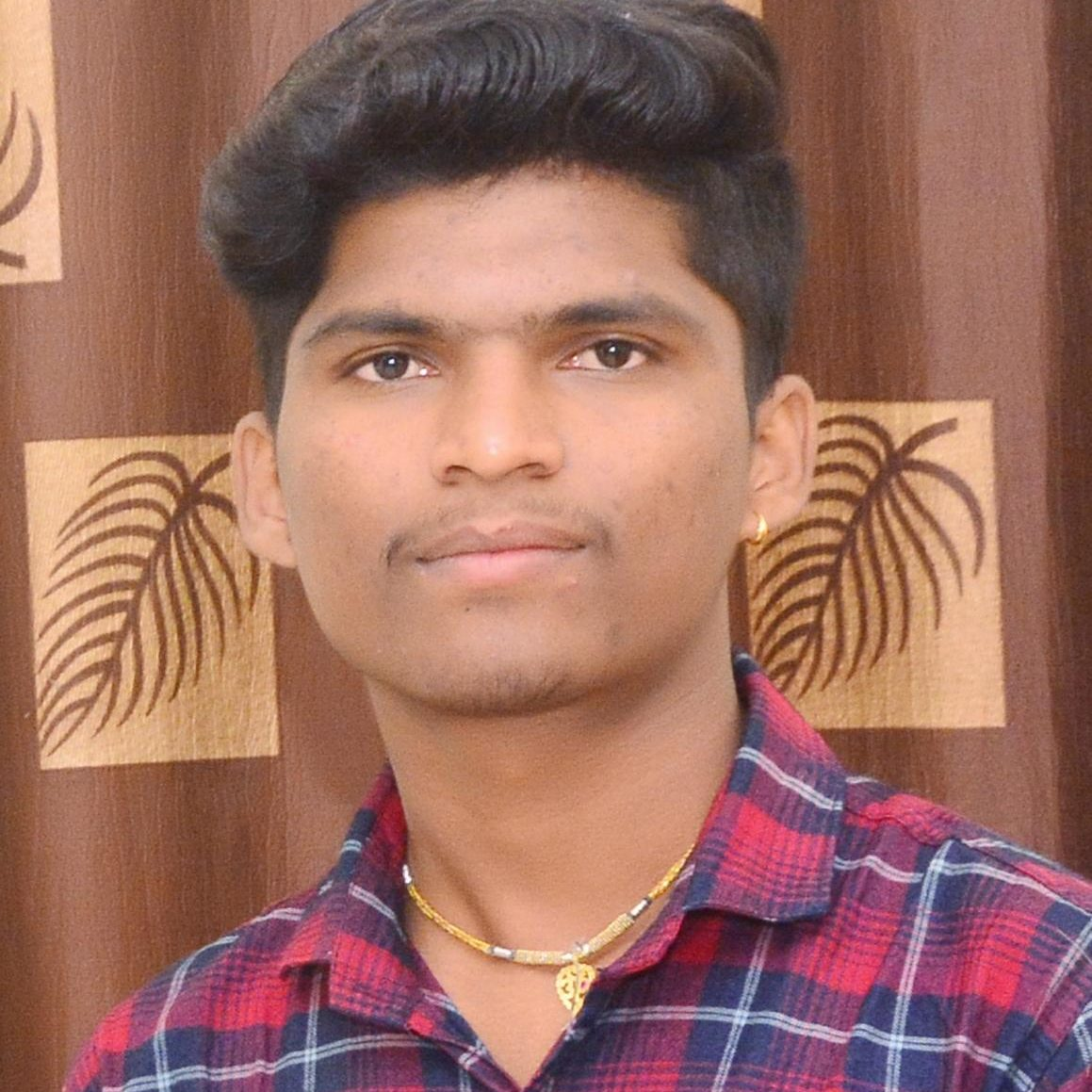 Shivam Kolpe