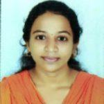 vaibhavi J
